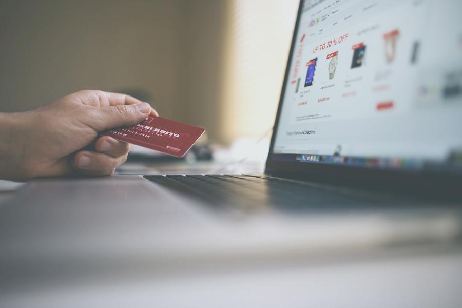 split-payment-to-warto-wiedziec-o-mechanizmie-podzielonej-platnosci