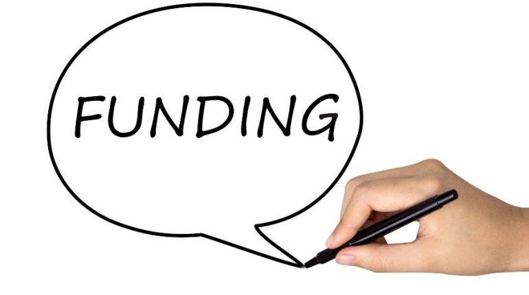 Dofinansowanie na kapitał obrotowy PARP